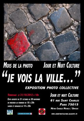 Affiche_expo_photo_31-10-12.jpg