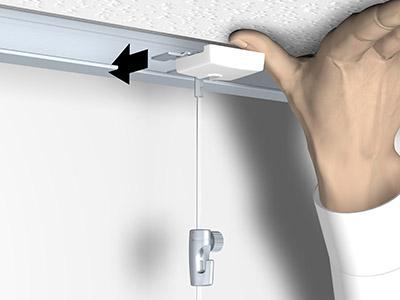 cimaise faux plafond dalles-443