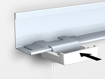 cimaise faux plafond dalles-441