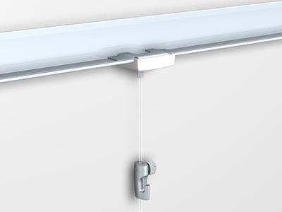 cimaise faux plafond dalles-442