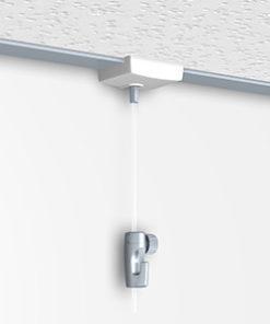 cimaise faux plafond dalles-438